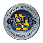 GOHS - Goveror's Office of Highway Safety