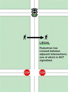 crossing-outside-crosswalk-2-222x300