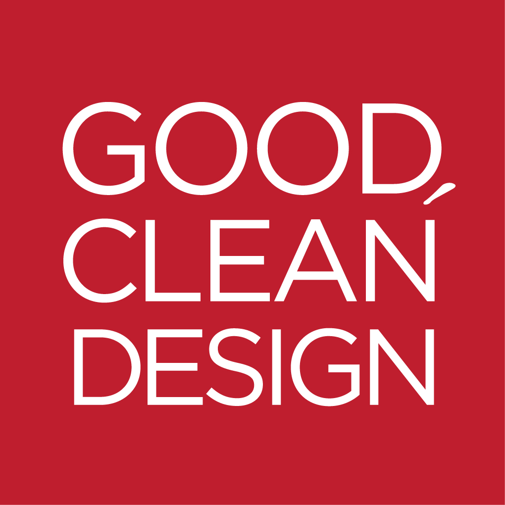 good-clean-design-2012