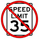 reduce-speed-limits-001