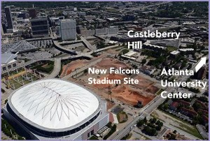 Falcons_stadium site-cropped small.