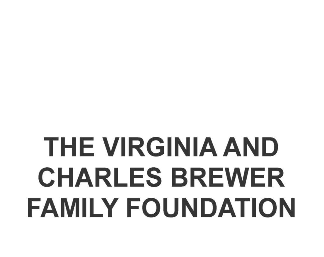 Virginia and Charles Brewer Foundation