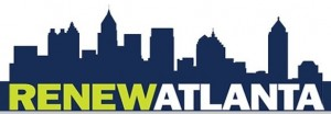 renew atlanta website header
