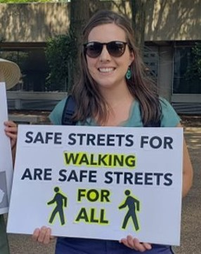 HH Safe streets picture